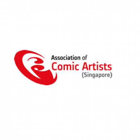 Association of Comic Artists (Singapore)