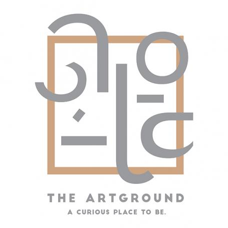 The Artground - A curious place to be