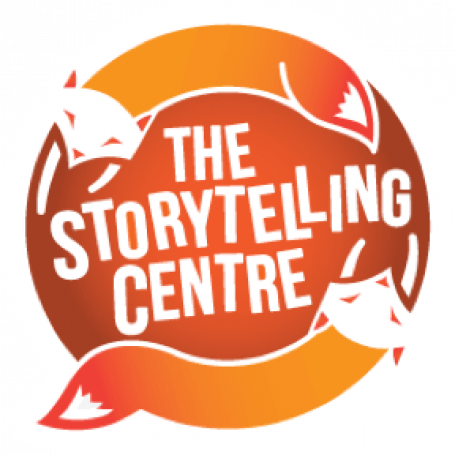 The Storytelling Centre Limited